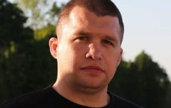 Отзыв выпускника Школы Мастеров Массажа