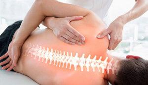 После массажа люди считают свое тело привлекательнее
